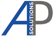 Approval Payment Solutions Inc.